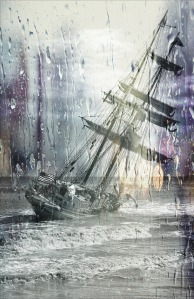 capsize-184167_1280