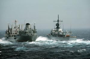 ships-1018_1280