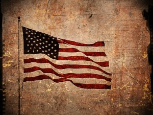 american-flag-795307_1280