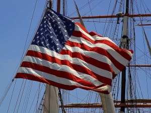 flag-387247_640