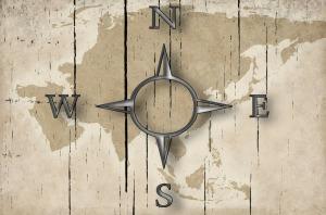 compass-163722_1280